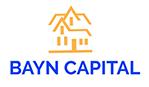Andrea Bain Professional Logo